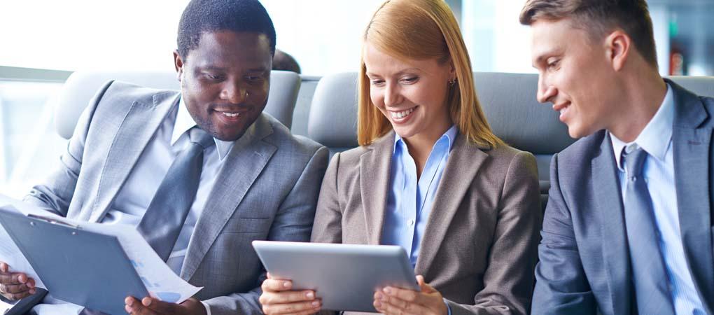 Sistemi Wi-Fi - Il primo in RICARICABILE in FIBRA